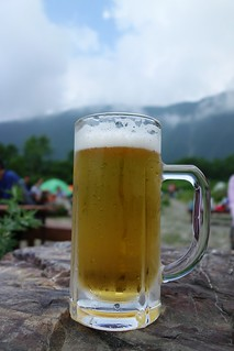 mountain beer | by julesberry2001