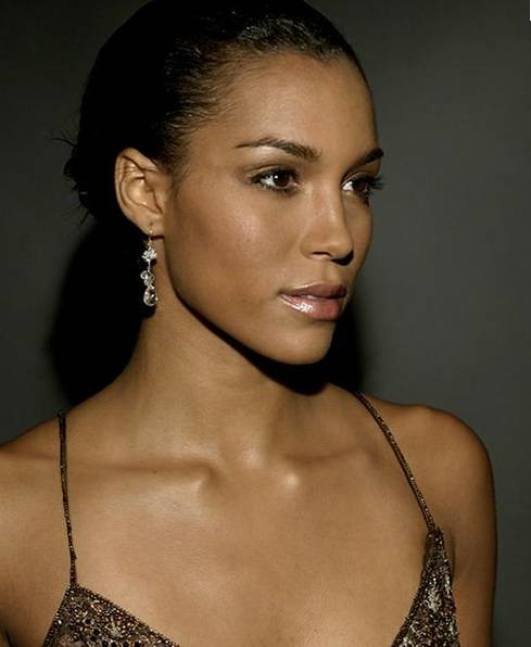 brooklyn sudanobrooklyn sudano instagram, brooklyn sudano, бруклин судано, brooklyn sudano husband, brooklyn sudano net worth, brooklyn sudano hot, brooklyn sudano facebook, brooklyn sudano mike mcglaflin, brooklyn sudano twitter, brooklyn sudano movies and tv shows, brooklyn sudano bikini