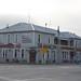 NewZealand-Christchurch-072012-0176.jpg