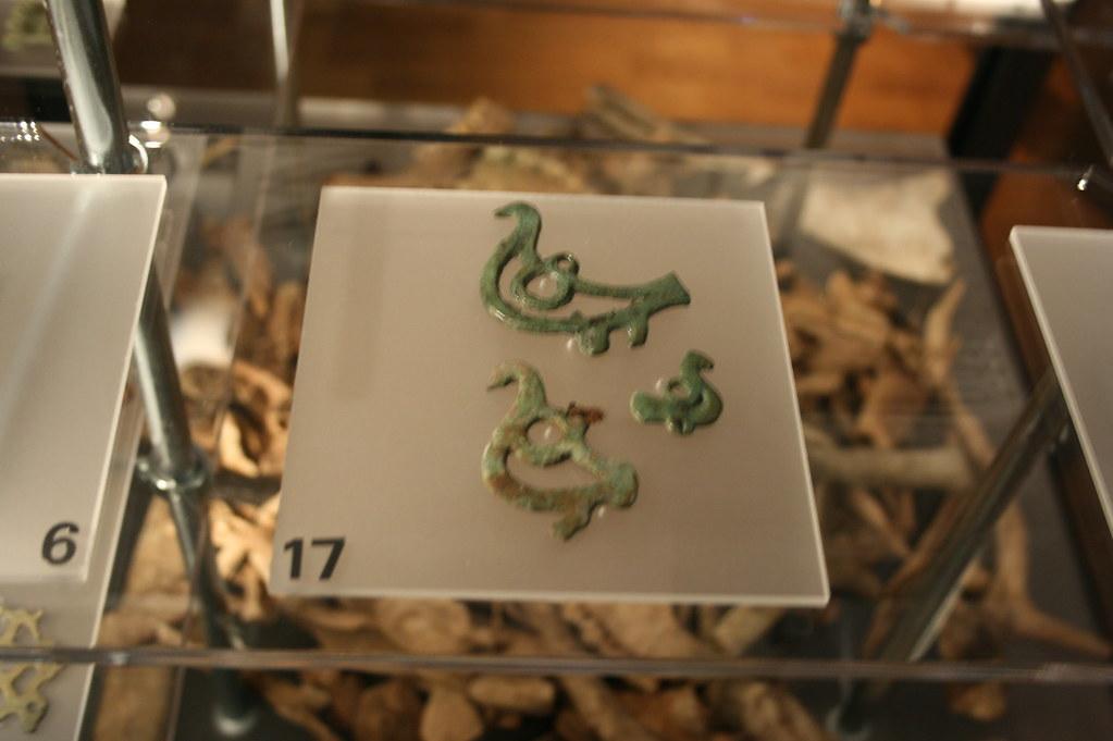 All Sizes Symboler Fugler Fra Vikingtiden Dvs Jernalderen Bird