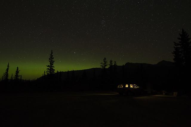 Horizon Camping Car Boulazac