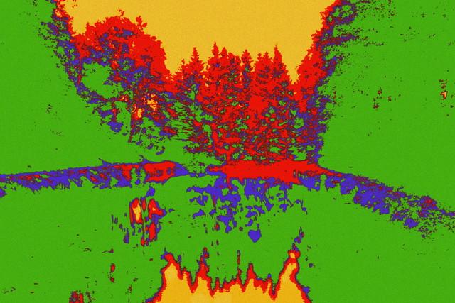 Der unsichtbare teich mittwoch den 22 august 2012 18 18 32