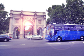 Westway Photo Shoot 21st Aug 12 | by Westway Coach Services
