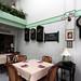 Hong Tauw Inn  Restaurant 2