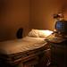365@VU: 243 - Children's Hospital beds await patients