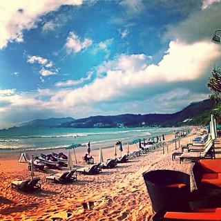 Ocean Beach Palace Resort Fort Lauderdale