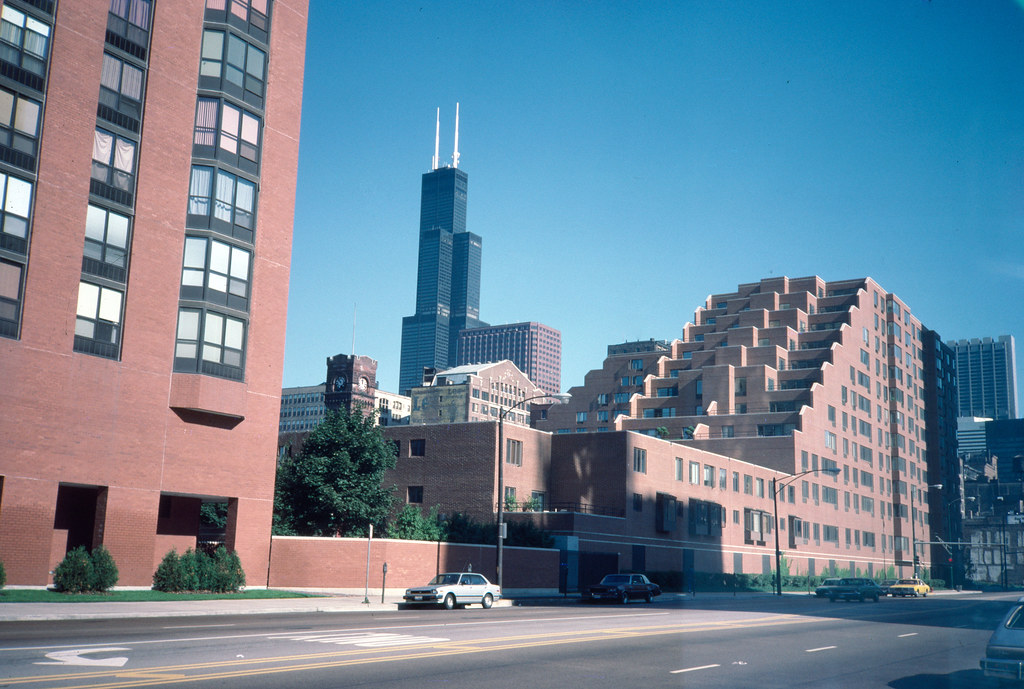 Apartments In Dearborn Heights Mi