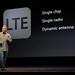 Apple event 12 settembre 2012 13