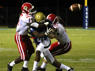 2012_09_Football vs SDOC_Roundup_07 | by brophy_prep