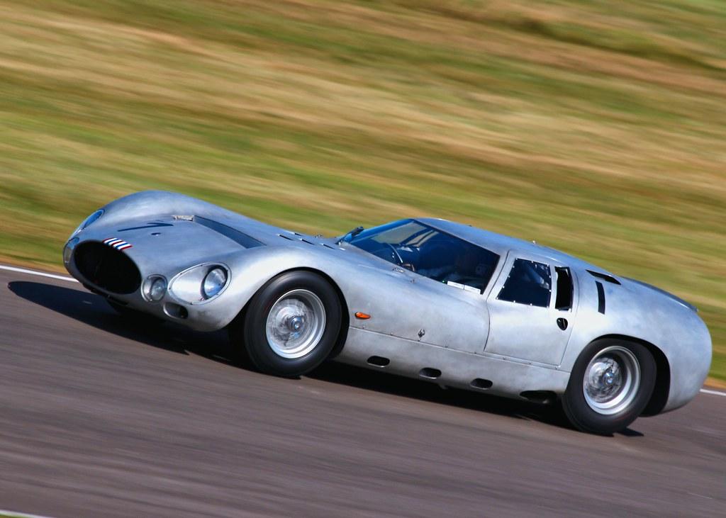 1964 maserati tipo 151/3 | goodwood revival 2012 rac tt cele… | flickr