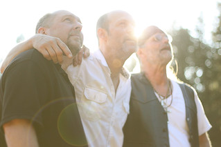 9/15/12 Band Shoot | by Cam Browne
