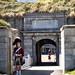 Citadel Guards