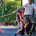 Fiets of Parenthood-83