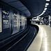 S3 Jungfernstieg