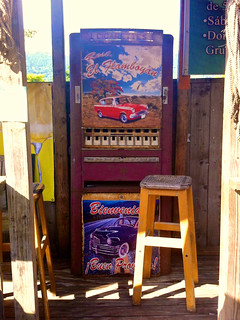 El Flamboyan 14 | by The Noshery