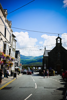 Barmouth | by ant217