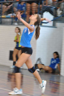 DSC_0100 | by voley_cecell