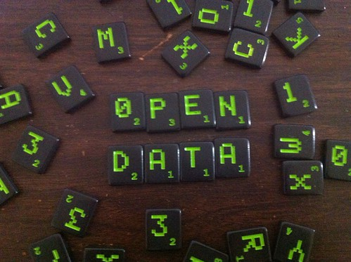 open data (scrabble) | by justgrimes