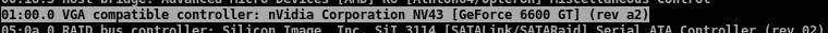 28381557862_d06dd69e10_o Identificar hardware en Ubuntu