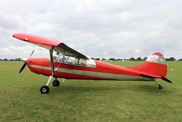 N4433B