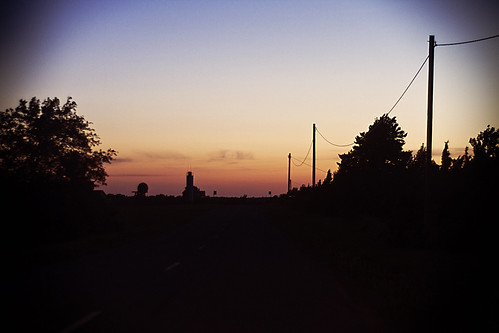 The Road. Go Home. | by MadisPhoto