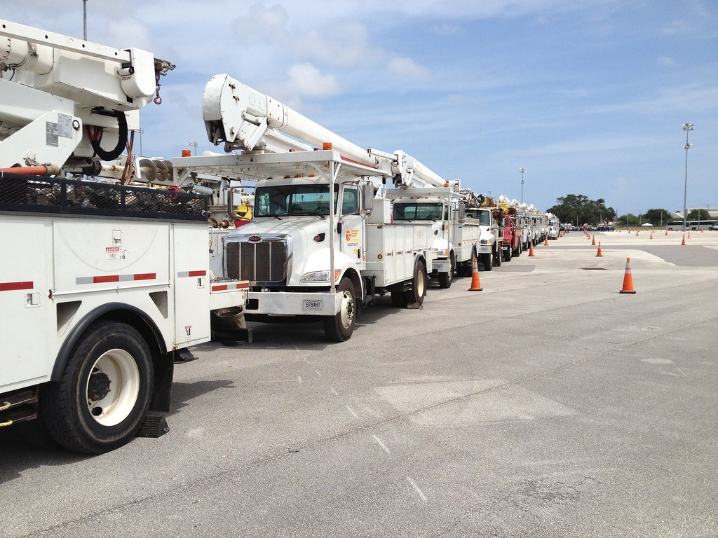 florida power light company major subsidiary fpl group fpl Florida power & light company and subsidiaries in re: petition for rate increase by  finance and chief financial officer of florida power & light company (fpl or the company)  in my role with the company, i was responsible for the major financial areas of fpl and its parent, including the accounting and control functions, tax.