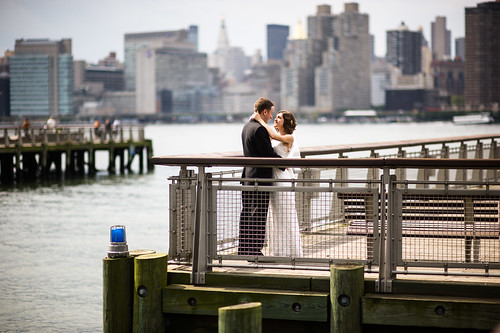 New York Wedding Photography | by Daniel Krieger Photography