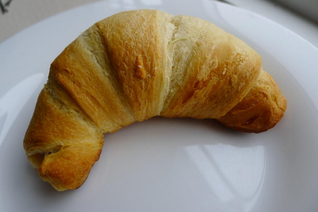 Jus Rol Croissants Recipes Jus-rol Banana Croissant