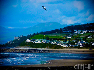 Harlech | by Lewis-Ads
