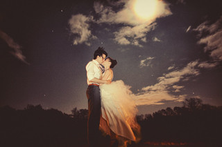 C A L & S A N | by * OneLovePhoto.com