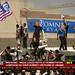 Media Riots at Romney/Ryan Campaign HQ