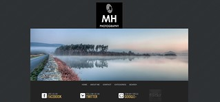 WWW.MHPHOTOGRAPHY.IE | by Mick Hunt Photography