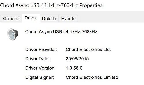 Chord Mojo DAC-amp ▻FAQ in 3rd post!◅ | Page 1437 | Headphone ...