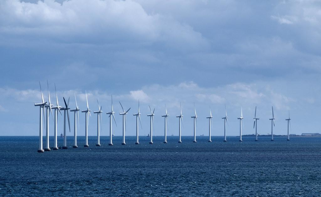 「offshore wind power」的圖片搜尋結果