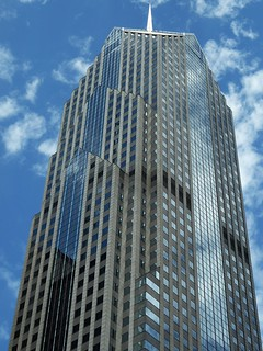 Chicago, New Prudential Building | by Mary Warren (9.0+ million views)