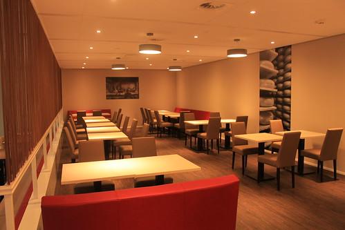Hotel Best Western In Gouda
