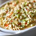 southwest pasta 10