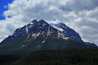 Head In The Clouds (Majestic Mount Whyte) | by LostMyHeadache: Absolutely Free *