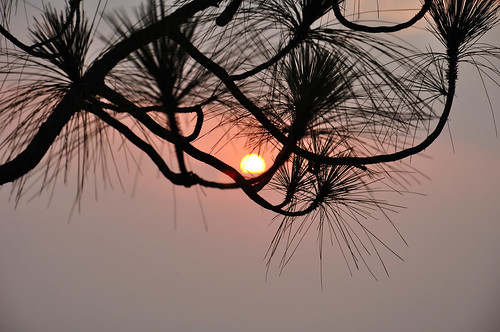 Sunset 2 | by Asif Saeed [....DOCUMENTING PAKISTAN...]