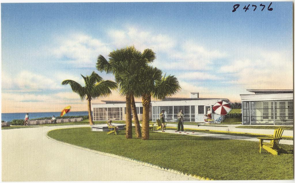 The villas anna maria island-3251