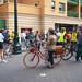San Jose Bike Tour