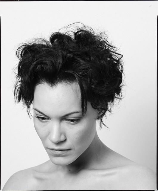 Hermila Guedes Nude Photos 19