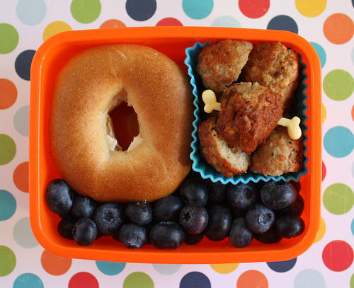 Big Kid Bento #641 | by Wendy Copley