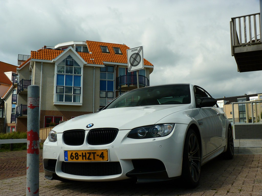 e92 competition package bmw m3 e92 competition package. Black Bedroom Furniture Sets. Home Design Ideas