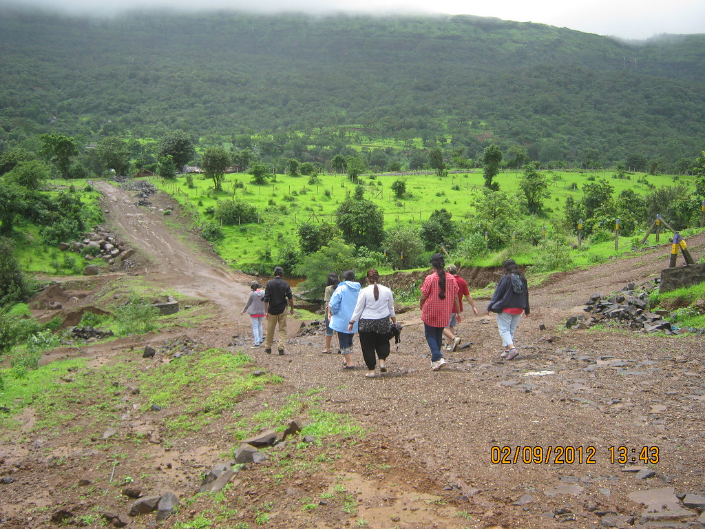 shillong-travel-guide-for-couples-and-honeymooners/
