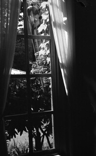 The light of a window | by Snap Shooter jp