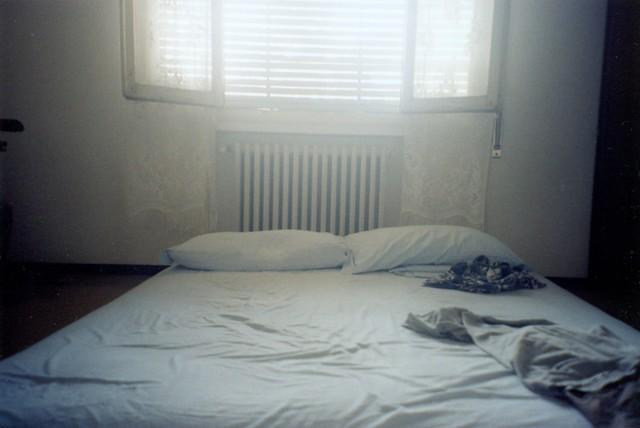 . bedroom photos on Flickr   Flickr