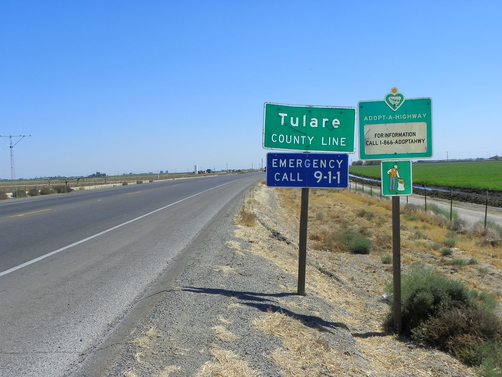 tulare county hindu singles Tulare county (/ t ʊ ˈ l ɛər i / tuu-lair-ee) is a county in the us state of californiaas of the 2010 census, the population was 442,179 its county seat is visalia the county is named for tulare lake, once the largest freshwater lake west of the great lakesdrained for agricultural development, the site is now in kings county, which was created in 1893 from the western portion of the.