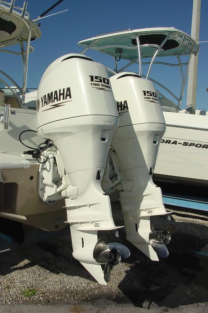 yamaha outboards white yamaha outboard engines david