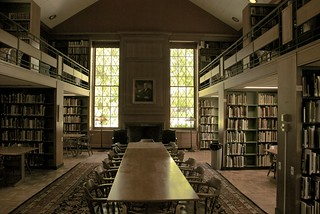 Haverford College, Haverford PA | by DClemm